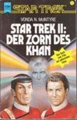 Star Trek II. Der Zorn des Khan