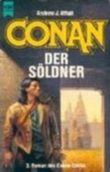 Conan der Söldner