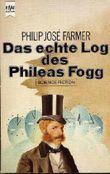 Das echte Log des Phileas Fogg