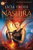 Nashira - Talithas Geheimnis