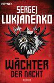 """Buch in der Ähnliche Bücher wie """"Der Traumjäger: Fantasy-Thriller"""" - Wer dieses Buch mag, mag auch... Liste"""