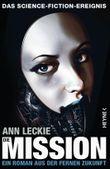Buch in der Neuerscheinungen: Die spannendsten Science Fiction Romane 2016 Liste
