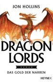 Dragon Lords – Das Gold der Narren