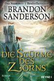 """Buch in der Ähnliche Bücher wie """"Zwölf Wasser - Nach den Fluten"""" - Wer dieses Buch mag, mag auch... Liste"""