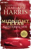 Midnight, Texas - Geisterstunde