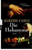 """Buch in der Ähnliche Bücher wie """"Die Tochter der Ketzerin"""" - Wer dieses Buch mag, mag auch... Liste"""