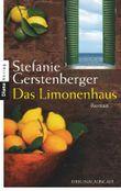 """Buch in der Ähnliche Bücher wie """"Orangenmond"""" - Wer dieses Buch mag, mag auch... Liste"""