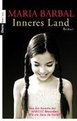 Inneres Land