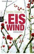 Eiswind