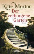 """Buch in der Ähnliche Bücher wie """"Der Lavendelgarten"""" - Wer dieses Buch mag, mag auch... Liste"""