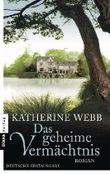 """Buch in der Ähnliche Bücher wie """"Der verborgene Garten"""" - Wer dieses Buch mag, mag auch... Liste"""