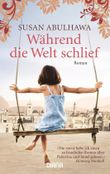Buch in der Literarische Weltreise: In 80 Büchern um die Welt Liste