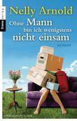 """Buch in der Ähnliche Bücher wie """"Gänseblümchen hat Gänsehaut"""" - Wer dieses Buch mag, mag auch... Liste"""