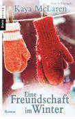 """Buch in der Ähnliche Bücher wie """"Weihnachtsglitzern"""" - Wer dieses Buch mag, mag auch... Liste"""