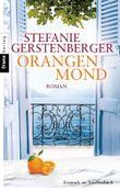 """Buch in der Ähnliche Bücher wie """"Oleanderregen"""" - Wer dieses Buch mag, mag auch... Liste"""