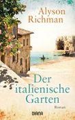 Buch in der Urlaubslektüre - Die schönsten Italien-Bücher Liste