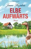 Elbe aufwärts