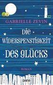 Buch in der Beste Buchneuerscheinung Taschenbuch Mai 2015 Liste