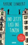 Buch in der Frankfurter Buchmesse 2017 - Empfehlungen zum Gastland Frankreich Liste