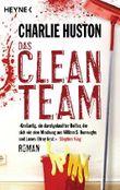 Das Clean Team