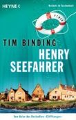 Henry Seefahrer