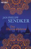 """Buch in der Ähnliche Bücher wie """"Veronika beschließt zu sterben"""" - Wer dieses Buch mag, mag auch... Liste"""