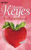 Erdbeermond