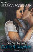 Buch in der Neuerscheinungen: Die schönsten Liebesromane 2014 Liste