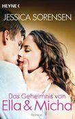 """Buch in der Ähnliche Bücher wie """"Rush of Love - Vereint"""" - Wer dieses Buch mag, mag auch... Liste"""