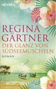 """Buch in der Ähnliche Bücher wie """"Das Wesen der Dinge und der Liebe"""" - Wer dieses Buch mag, mag auch... Liste"""