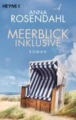 Buch in der Küsten- und Insel-Romane Liste