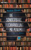 """Buch in der Ähnliche Bücher wie """"Mond über Manhattan"""" - Wer dieses Buch mag, mag auch... Liste"""