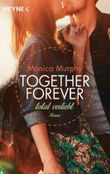 Together Forever - Total verliebt