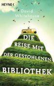"""Buch in der Ähnliche Bücher wie """"Glück ist eine Gleichung mit 7"""" - Wer dieses Buch mag, mag auch... Liste"""