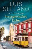 Buch in der Portugiesische Literatur und Bücher über Portugal Liste