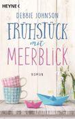 """Buch in der Ähnliche Bücher wie """"Sommer in der kleinen Bäckerei am Strandweg"""" - Wer dieses Buch mag, mag auch... Liste"""