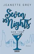 Seven Nights - New York