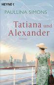 Tatiana und Alexander