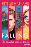 Falling - Ich kann dich nicht vergessen