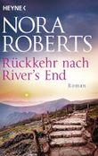 Rückkehr nach River's End