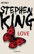 """Buch in der Ähnliche Bücher wie """"Stephen King: Sara"""" - Wer dieses Buch mag, mag auch... Liste"""