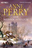 """Buch in der Ähnliche Bücher wie """"Weihnachten am Siljansee"""" - Wer dieses Buch mag, mag auch... Liste"""