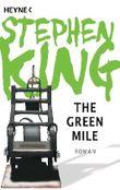 Buch in der Horror in Reinkultur - Die besten Buchverfilmungen von Stephen King Liste