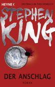 Buch in der Mörderische Machtspielchen: Die besten und spannendsten Politthriller Liste
