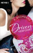 Buch in der Vorsicht, heiß! - Erotische Romane mit den aufregendsten Affären Liste