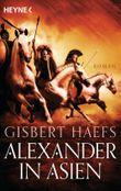 Alexander in Asien