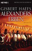 """Buch in der Ähnliche Bücher wie """"Eine Krone für Alexander"""" - Wer dieses Buch mag, mag auch... Liste"""