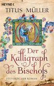 """Buch in der Ähnliche Bücher wie """"Der Name der Rose"""" - Wer dieses Buch mag, mag auch... Liste"""