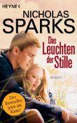 Buch in der Romantische Bücher  - Liebesromane Liste