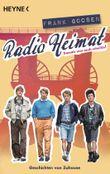 Radio Heimat (Film)